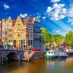 كل ما تُريد معرفته عن الهجرة الى هولندا