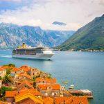 السياحة في الجبل الاسود و أفضل المدن الخلابة في هذه البلد المُميزة