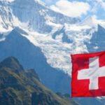 الهجرة الى سويسرا بواحدة مِن هذه الطرق الشرعية