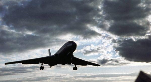 تكلفة تذاكر الطيران