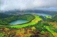 السياحة في جزر الأزور جوهرة البرتغال الخفية