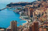 تعرف علي بعضاً مِن أهم أماكن السياحة في موناكو