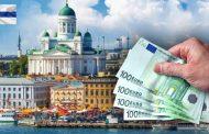 تعرف علي طرق و شروط الهجرة الى فنلندا