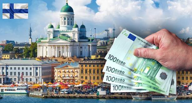 Photo of تعرف علي طرق و شروط الهجرة الى فنلندا