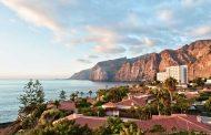 10 أشياء يجب معرفتها عن جزر الكناري وماديرا