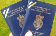 خطوات الحصول علي فيزا سياحة أيرلندا