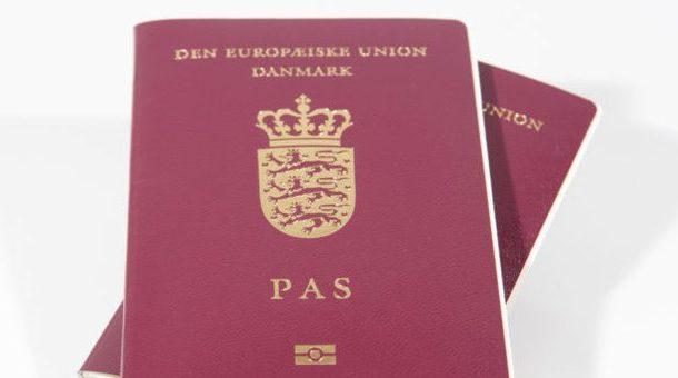 كيف تحصل على فيزا شنجن الدنمارك للسياحة؟