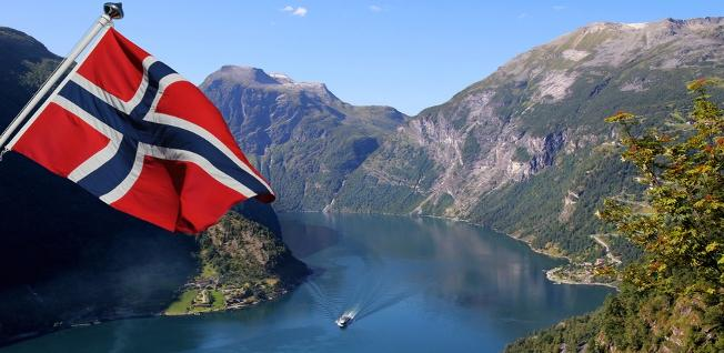 Photo of فيزا شنجن النرويج للسياحة