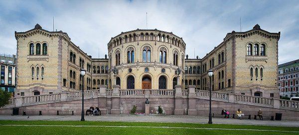 ماذا تعرف عن مملكة النرويج ؟