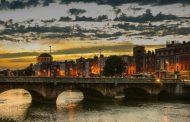 تعرف علي شروط و خطوات الهجرة الى ايرلندا