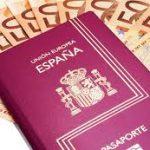 كيفية السفر للدراسة في اسبانيا بلد النهضة التعليمية