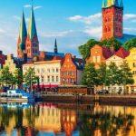 الطريقة الشرعية الأسهل علي الإطلاق مِن أجل الهجرة الى المانيا