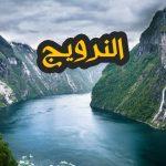 الطرق الشرعية الأسهل مِن أجل الهجرة الى النرويج