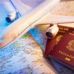 كيفية السفر من أجل الدراسة في إيطاليا