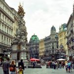 السفر الي سلوفاكيا و الحصول علي الإقامة عن طريق إنشاء شركة بمبلغ بسيط