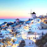 قبل السفر الي قبرص إليك كل ما قد تُريد معرفته عن هذا البلد الرائع