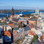 الهجرة الى لاتفيا .. تعرف على طرقها المختلفة ومميزاتها