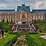 خطوات الحصول علي فيزا سياحة رومانيا