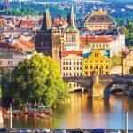 إليك كل ما تُريد معرفته عن فيزا سياحة التشيك مِن متطلبات و وثائق و غيره