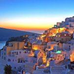 كل ما تُريد معرفته عن فيزا سياحة اليونان مِن متطلبات و غيره