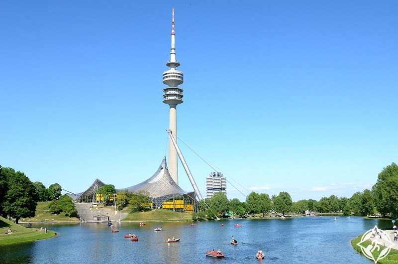 Photo of السياحة في ميونخ …العاصمة الخفية لألمانيا