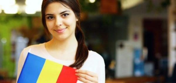Photo of فيزا رومانيا للاردنيين… تعرف على كيفية الحصول عليها؟