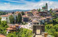 معلومات هامة يجب أن تعرفها قبل أن تتخذ قرار السفر الي بلغاريا