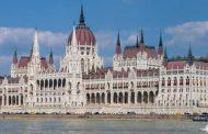 السياحة في بودابست وأين تذهب في عاصمة المجر المذهلة ؟