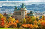 السياحة في سلوفاكيا ... تعرف على أهم الأماكن السياحية