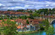 السفر الي التشيك ...تعرف على متطلبات الفيزا السياحية