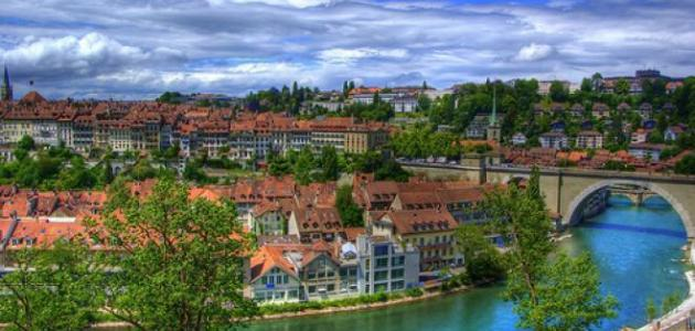 Photo of السفر الي التشيك …تعرف على متطلبات الفيزا السياحية