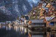 الهجرة الى النمسا و ما يجب معرفته عن حقوق المواطنين و تكاليف المعيشة