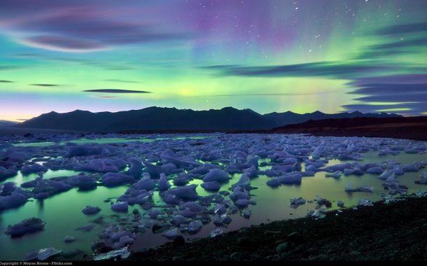 تعرف علي كيفية الهجرة الى ايسلندا بطريقة قانونية وشرعية