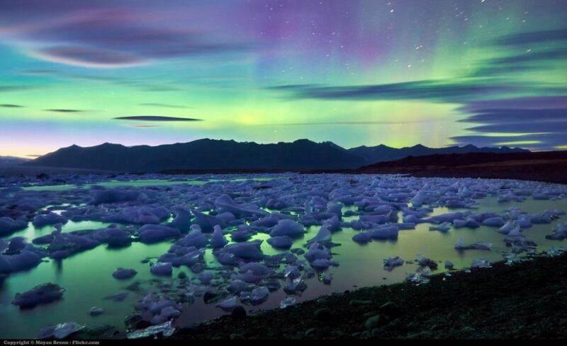 Photo of تعرف علي كيفية الهجرة الى ايسلندا بطريقة قانونية وشرعية