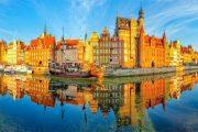 كيفية و شروط الهجرة الى بولندا و مُميزات الهجرة إلي هذا البلد الرائع