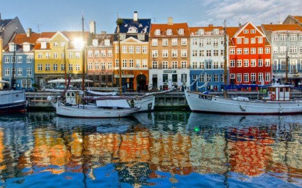 الهجرة الى الدنمارك ... خطوات الهجرة والأوراق المطلوبة
