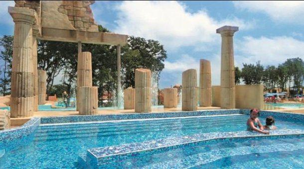 خطوات الحصول علي فيزا سياحة بلغاريا