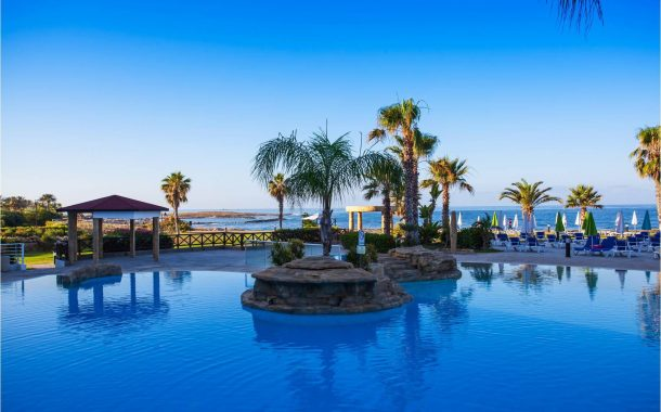 خطوات الحصول علي فيزا سياحة قبرص