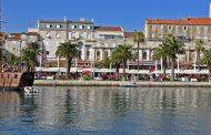 خطوات الحصول علي فيزا سياحة كرواتيا