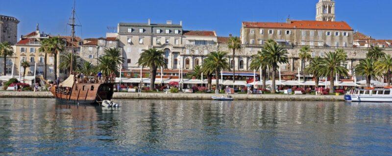 Photo of خطوات الحصول علي فيزا سياحة كرواتيا