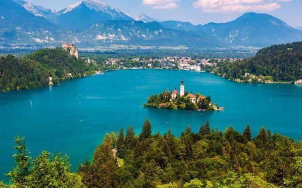 11 مكان كان من الرائع زيارتهم خلال رحلتي الى سلوفينيا