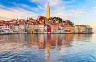 كل ما تُريد معرفته عن كيفية الحصول علي فيزا سياحة كرواتيا