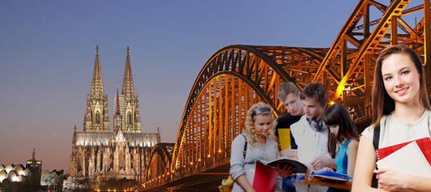 Photo of الهجرة الى المانيا بشكل قانونى