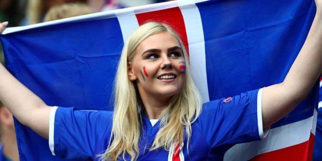 Photo of تعرف على كيفية الوصول الي ايسلندا