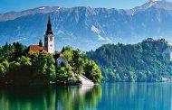 السفر الي سلوفينيا وأهم الأماكن السياحية بها