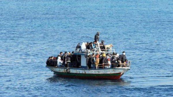 هجرة هولندا