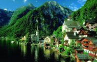 الهجرة الى النمسا...المستندات والأوراق المطلوبة