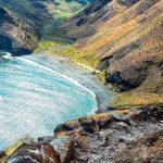 السياحة في جزر الكناري وأهم المعالم السياحية