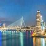 السياحة في هولندا وأهم مدنها السياحية
