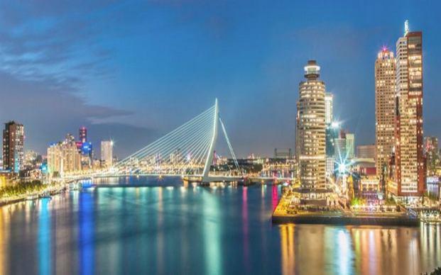 Photo of السياحة في هولندا وأهم مدنها السياحية